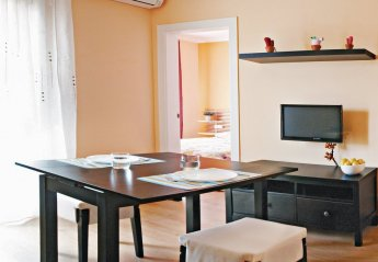 2 bedroom Apartment for rent in Gracia