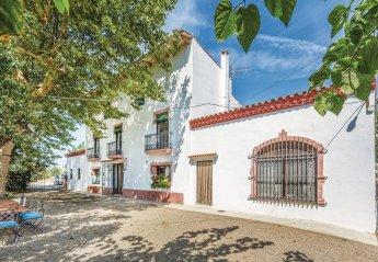 Villa in Spain, Riudoms