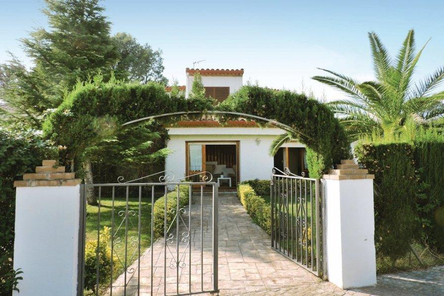 Villa in Spain, Sudoest