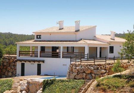 Villa in El Catllar, Spain: