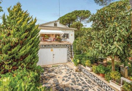 Villa in La Goba, Spain