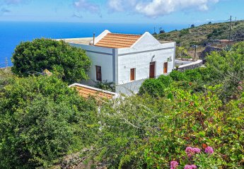 2 bedroom Villa for rent in Erese