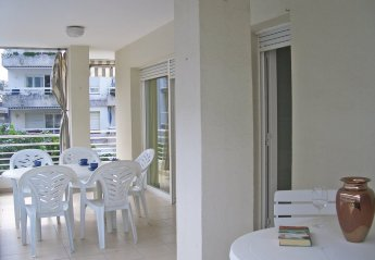 3 bedroom Apartment for rent in Tossa de Mar