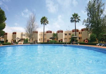 Apartment in Spain, Riviera Del Sol - Fase I