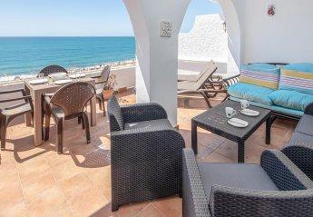 2 bedroom Villa for rent in Fuengirola