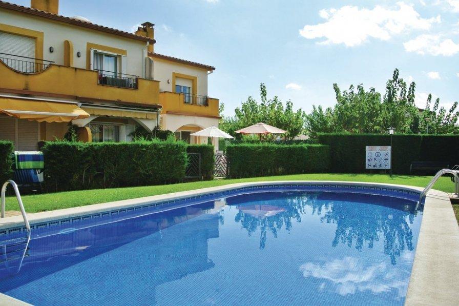 Villa in Spain, L'Estartit
