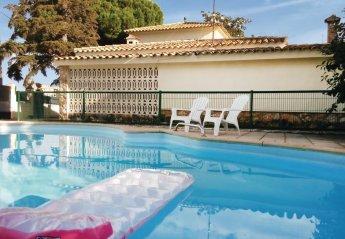 Villa in Spain, Torredembarra
