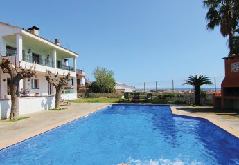 Villa in Spain, Can Morer