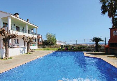 Villa in Can Morer, Spain