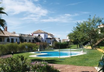 2 bedroom Villa for rent in Ayamonte