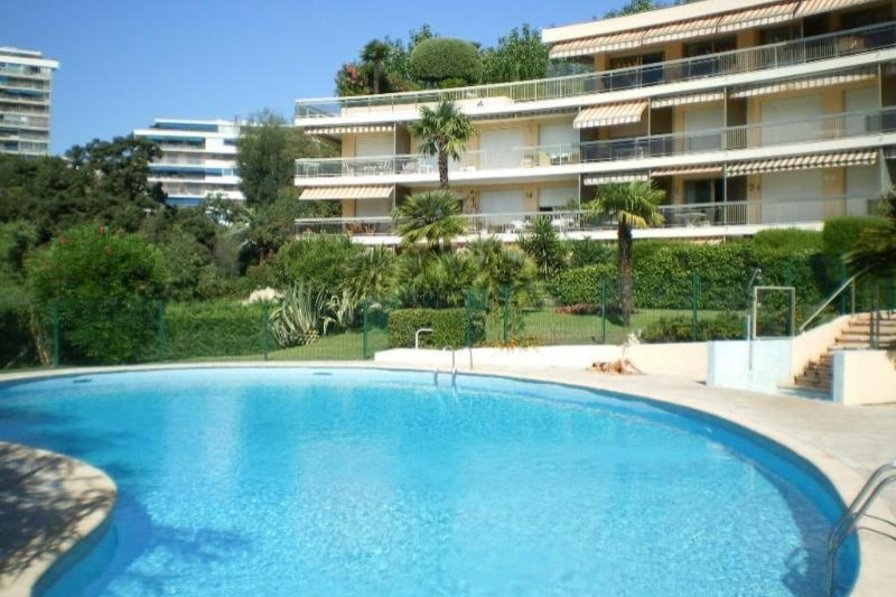 Owners abroad Luxury 1 bedroom apartment - Prices DISCOUNTED - Cannes - Riviera