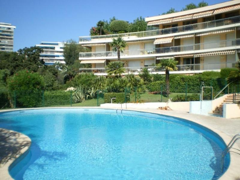 Apartment To Rent In Cannes The South Of France With Pool 1916