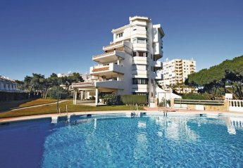 Apartment in Spain, Jarales - Algaida - Mi Capricho