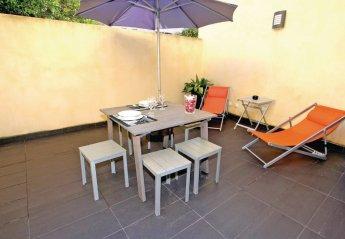 3 bedroom Apartment for rent in Pollenca/Pollensa