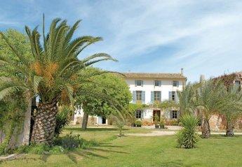 Villa in Spain, Porreres