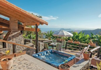 Villa in Spain, Los Altabacales