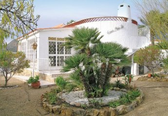 Villa in Spain, Coloma