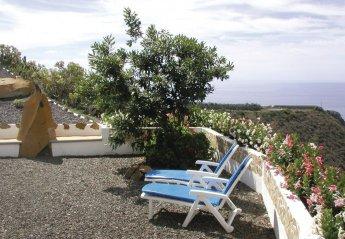 1 bedroom Villa for rent in Los Llanos de Aridane