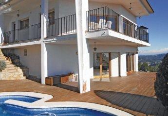 Villa in Spain, Fontpineda: