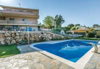 Apartment in Spain, Mas Altaba