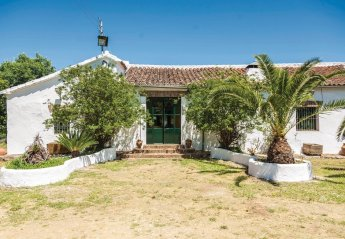 4 bedroom Villa for rent in Marbella