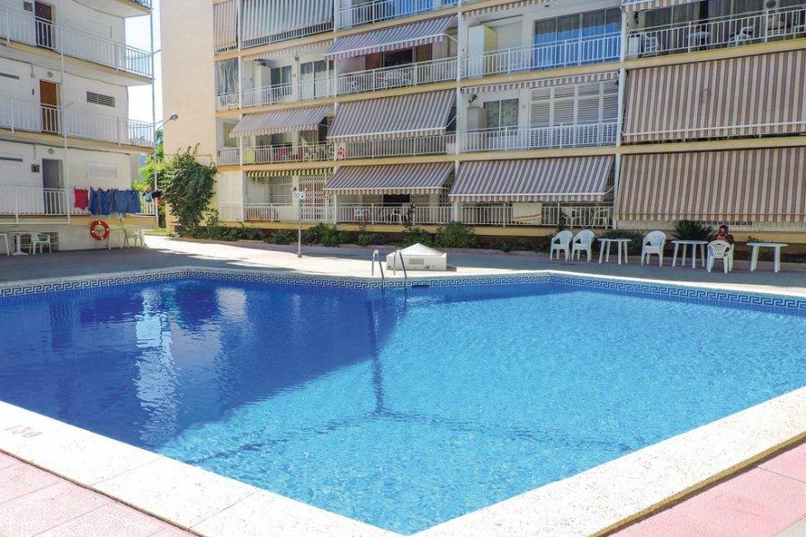 Villas To Rent In Salou Spain