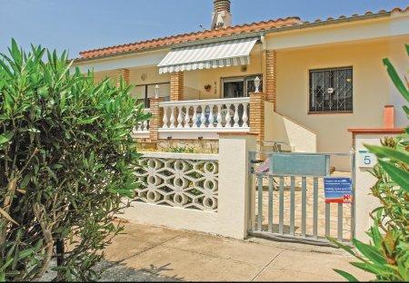 Villa in Urbanització Mas Sopes, Spain