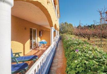 1 bedroom Apartment for rent in Icod de los Vinos