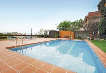 Villa in Spain, Castelldefels
