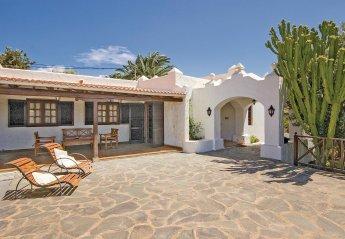 Villa in Spain, Ingenio