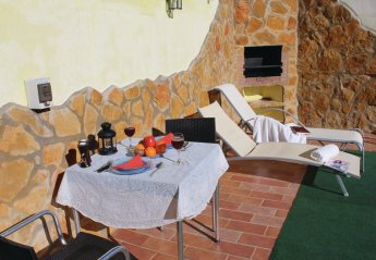 1 bedroom Villa for rent in El Gastor