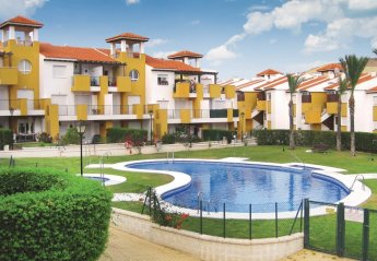2 bedroom Apartment for rent in Vera