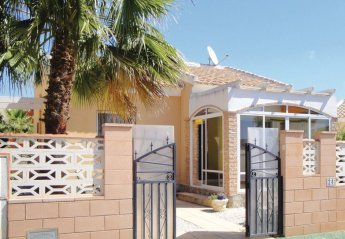Villa in Spain, Las Torretas
