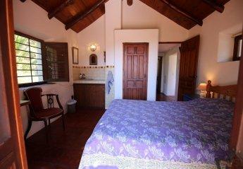 0 bedroom Villa for rent in Casares