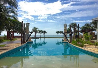 2 bedroom Apartment for rent in Hua Hin