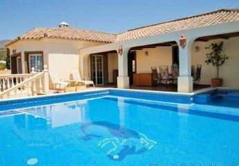 Villa in Spain, Valle Romano Golf & Resort