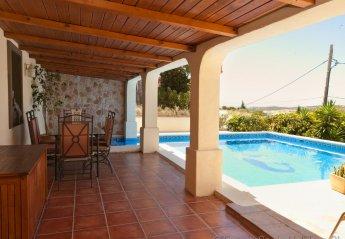 0 bedroom Villa for rent in Estepona