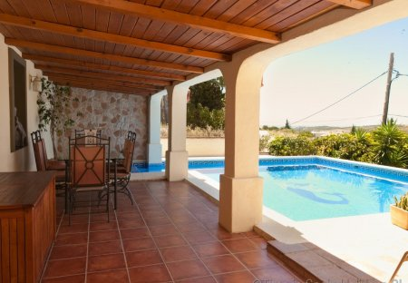 Villa in Valle Romano Golf & Resort, Spain