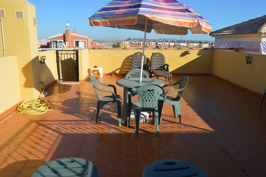 Apartment in Spain, Los Montesinos