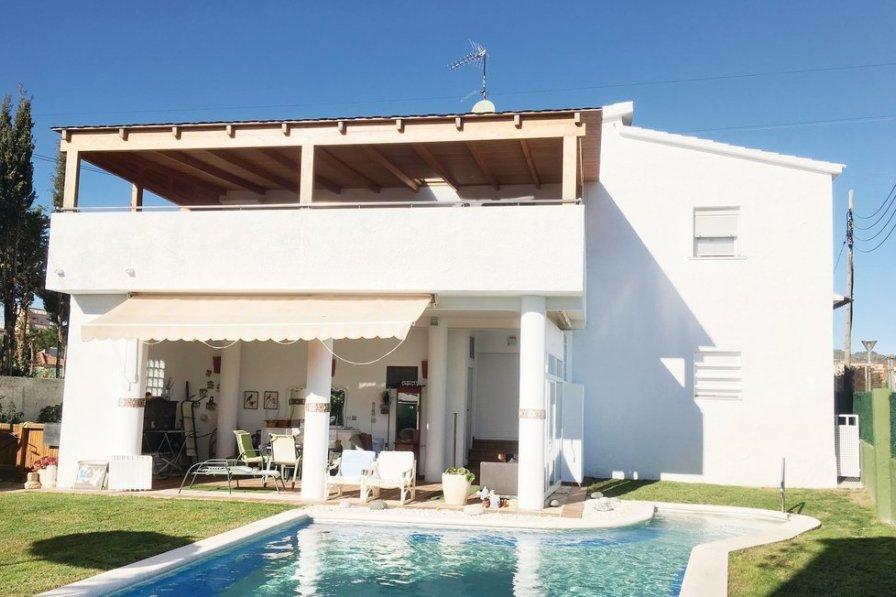 Apartment in Spain, Les Torres