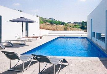 Villa in Portugal, Azenha
