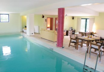 1 bedroom Villa for rent in Athens