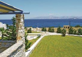 Villa in Paros, Greece: OLYMPUS DIGITAL CAMERA
