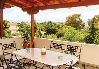 2 bedroom Apartment for rent in Athens