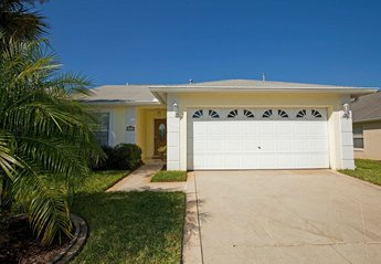 2 bedroom Villa for rent in Kissimmee