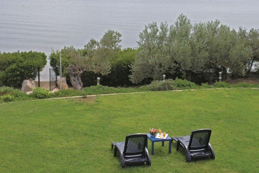 Apartment in Greece, Peloponnese: OLYMPUS DIGITAL CAMERA