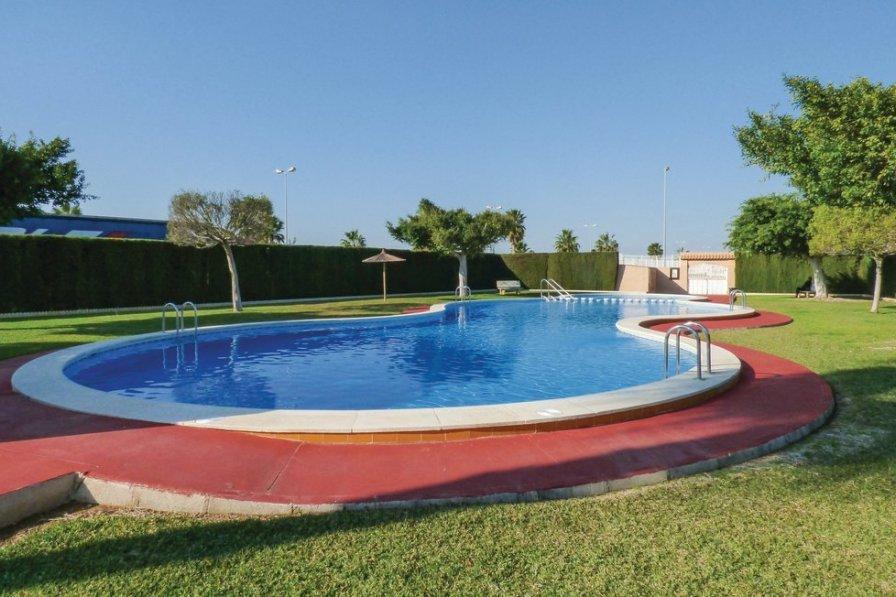 Villa in Spain, Las Torretas