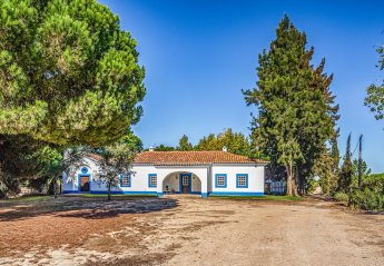 Villa in Portugal, Comporta: