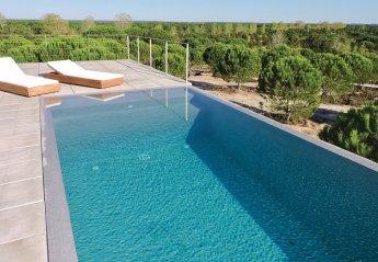 Villa in Portugal, Comporta: