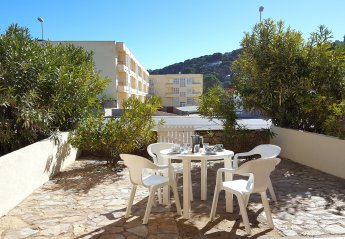 2 bedroom Apartment for rent in Pals
